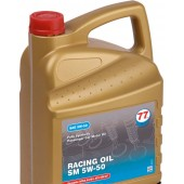 77 lubricants SM