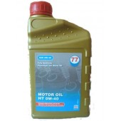 77 lubricants MOTOR OIL HT
