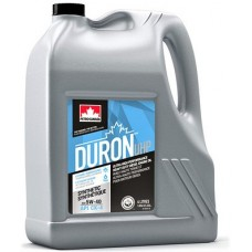 Моторное масло Petro-Canada DURON UHP Synthetic SAE 5W-40