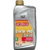Ardeca Synth-PRO