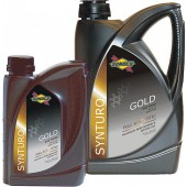 Sunoco Synturo Gold