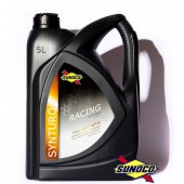 Sunoco Synturo Racing