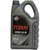 TITAN UNIMAX PLUS MC